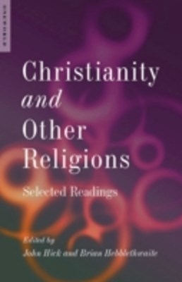 (ebook) Christianity and Other Religions