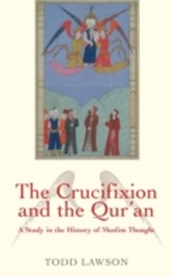 Crucifixion and the Qur'an