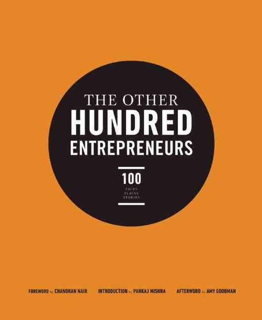 Other Hundred Entrepreneurs