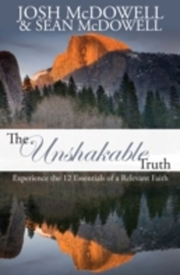 Unshakable Truth