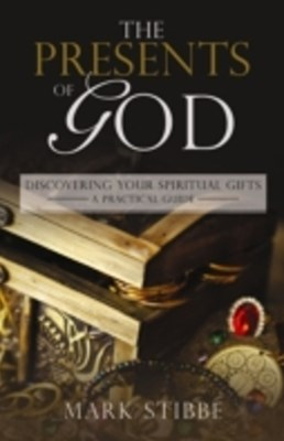 Presents of God