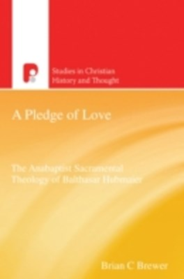 (ebook) Pledge of Love