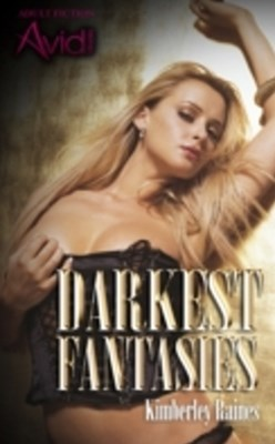 Darkest Fantasies