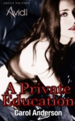 (ebook) Private Education