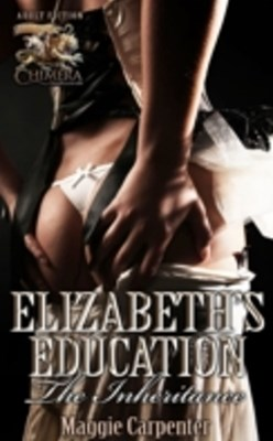 (ebook) Elizabeth's Education - The Inheritance
