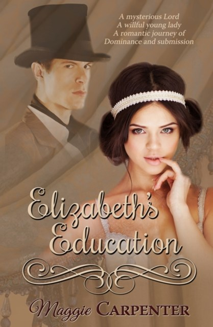 (ebook) Elizabeth's Education