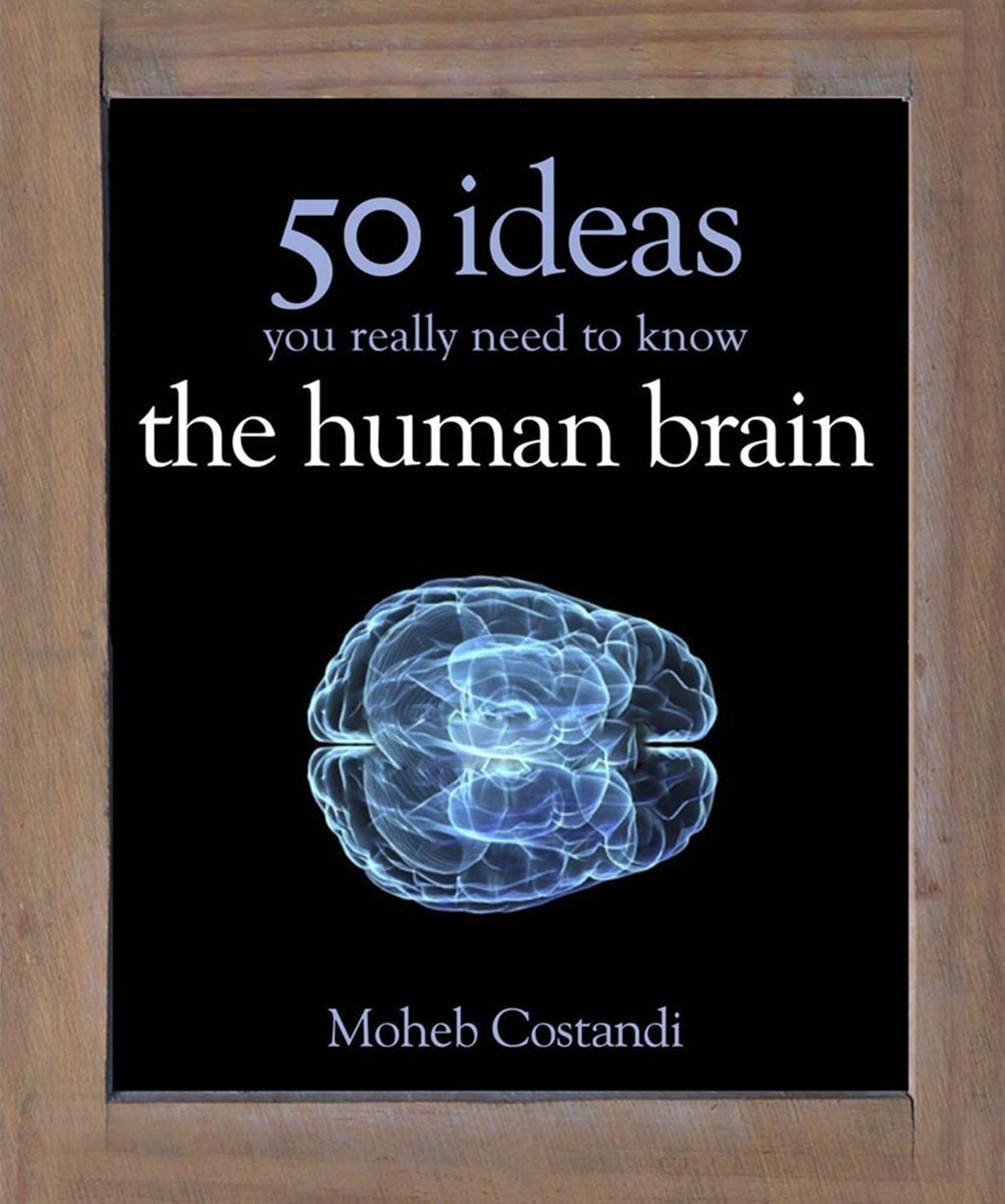 50 Human Brain Ideas You Really Need to Know