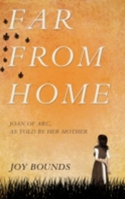 (ebook) Far From Home
