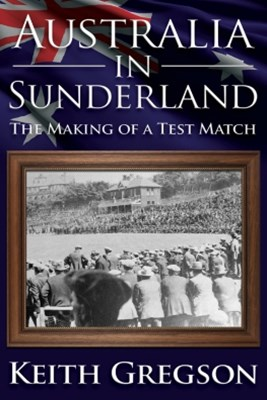 (ebook) Australia In Sunderland