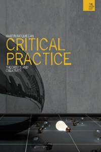 Critical Practice