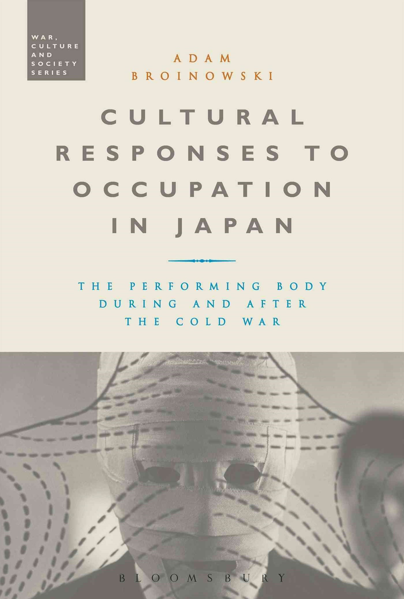 Cultural Responses to Occupation in Japan