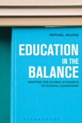 Education in the Balance
