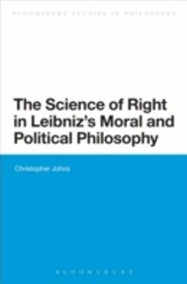Science of Right in Leibniz's Moral and Political Philosophy