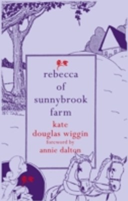 (ebook) Rebecca of Sunnybrook Farm