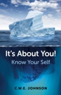 (ebook) It's About You!