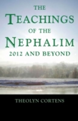 (ebook) Teachings of the Nephalim