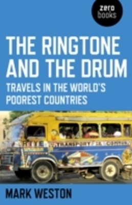 (ebook) Ringtone and the Drum