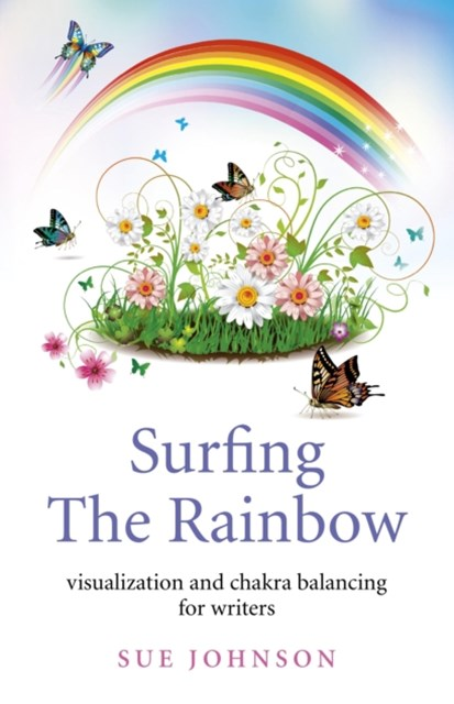 Surfing The Rainbow