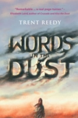 Words in the Dust (PDF)