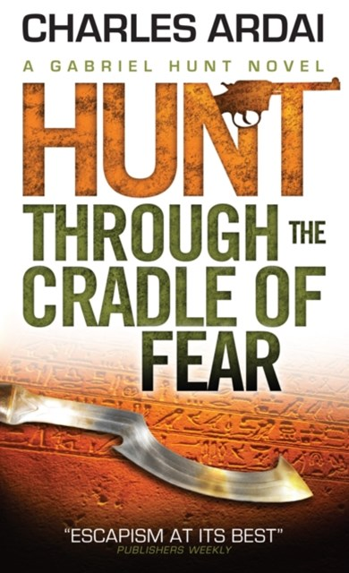 Hunt through the Cradle of Fear