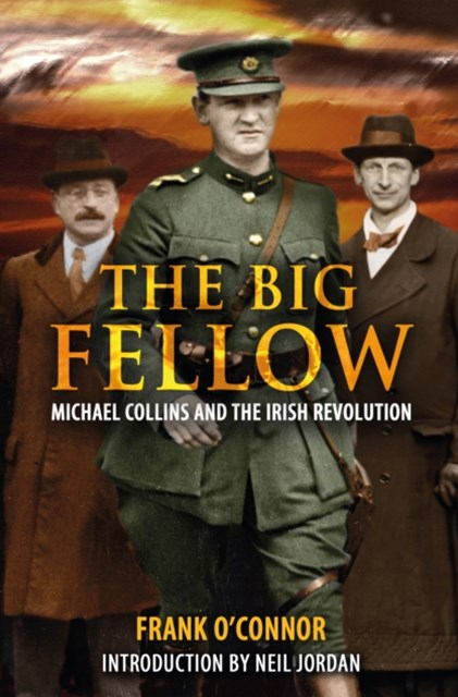 (ebook) Big Fellow