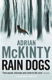 Rain Dogs (Sean Duffy 5)