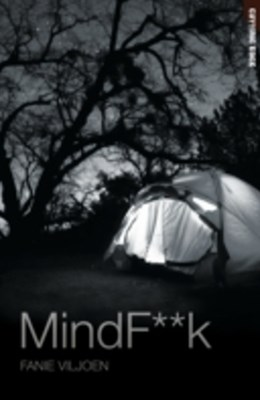 (ebook) Mindf**k