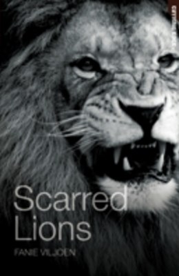 (ebook) Scarred Lions
