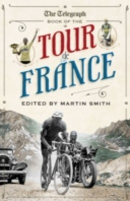 Telegraph Book of the Tour de France