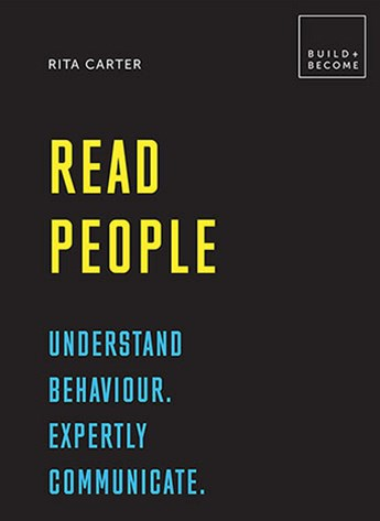 Read People (Build and Become)