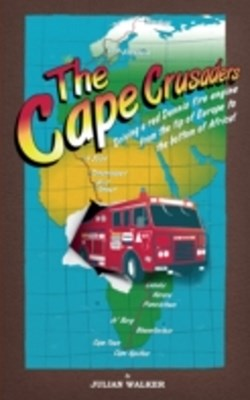 Cape Crusaders