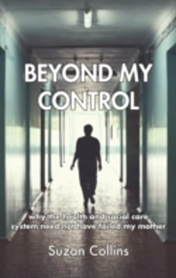 (ebook) Beyond My Control