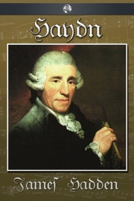 (ebook) Haydn