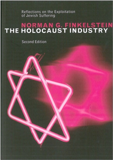 Holocaust Industry