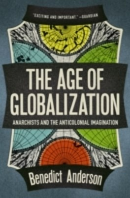 Age of Globalization