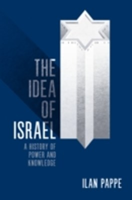 Idea of Israel