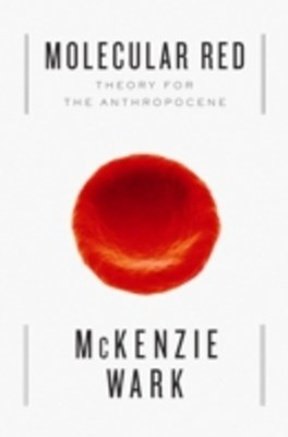 (ebook) Molecular Red