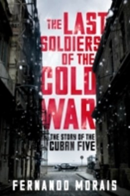 (ebook) Last Soldiers of the Cold War