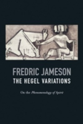 Hegel Variations