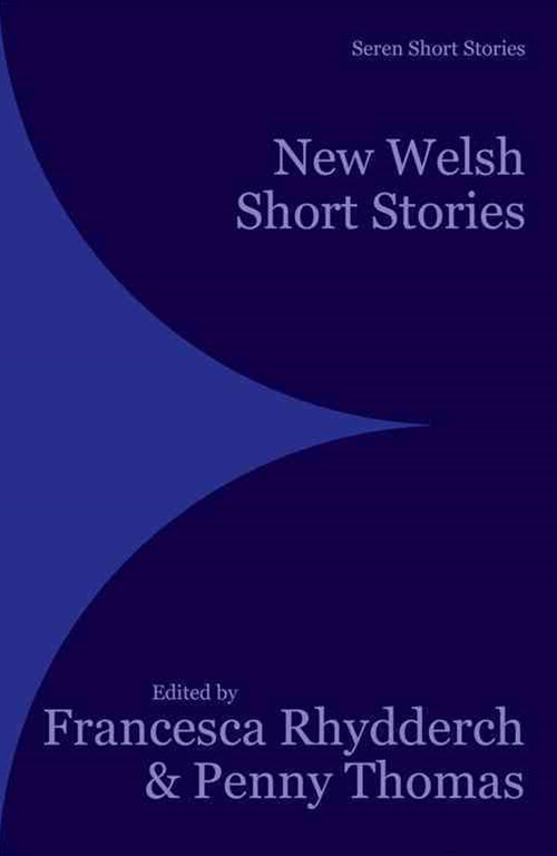 New Welsh Short Stories