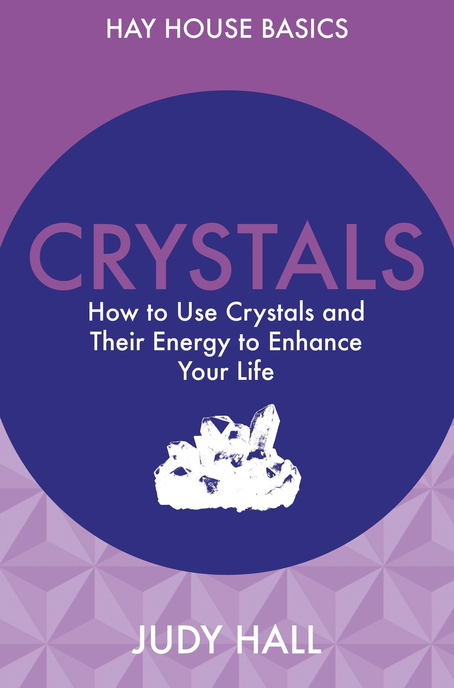Crystals: Discover Your Future, Life Purpose and Destiny from Your BirthDate and Name