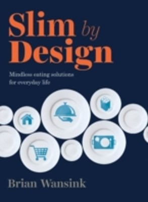(ebook) Slim by Design