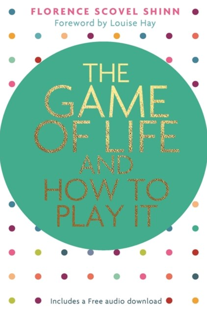 (ebook) Game of Life and How to Play It