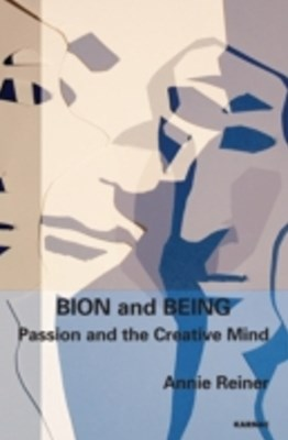 (ebook) Bion and Being