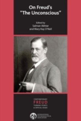 On Freud's &quote;The Unconscious&quote;