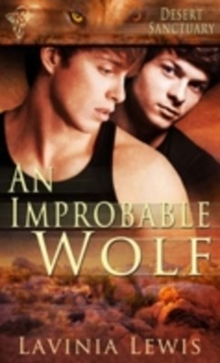 Improbable Wolf