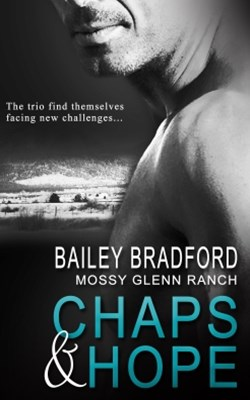 Chaps and Hope