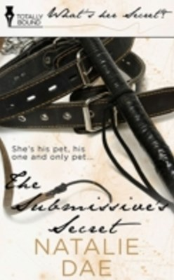 Submissive's Secret