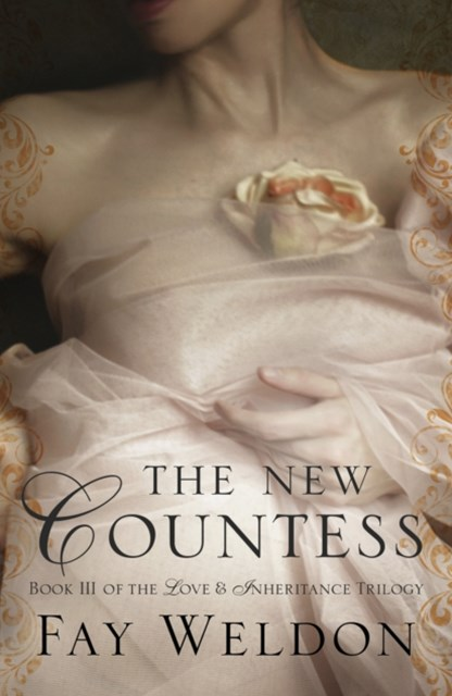 (ebook) The New Countess
