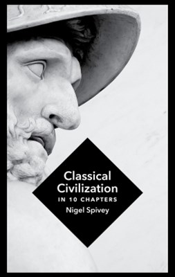 (ebook) Classical Civilization